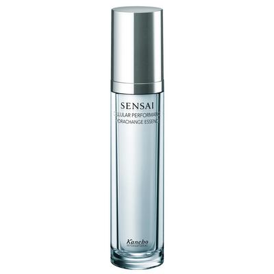 Kanebo sensai cellular performance hydrachange essence - Confronta ...