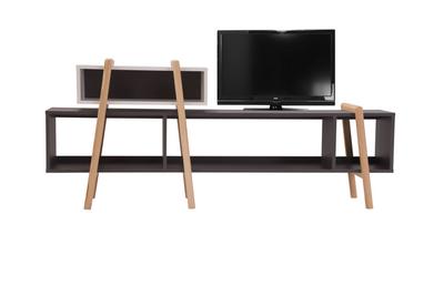 Mobili Tv Design - Confronta Prezzi, Modelli e Offerte su Bestshopping