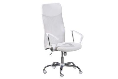 Poltrona Ufficio Bianco : Poltrone da ufficio confronta prezzi modelli e offerte su