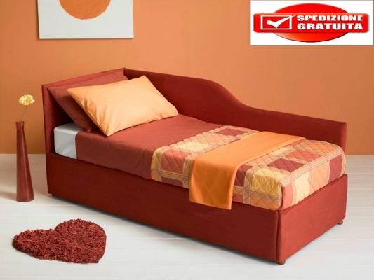 Hoppl letto singolo contenitore night hoppl - Confronta prezzi.