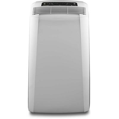 Condizionatori portatili confronta prezzi modelli e for Condizionatore portatile prezzi