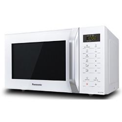 Panasonic Forno microonde - Confronta prezzi.