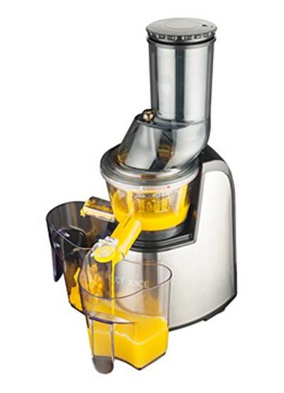 Slow Juicer Hotpoint Sj 15xl Up0 : Centrifughe - Confronta Prezzi, Modelli e Offerte su Bestshopping