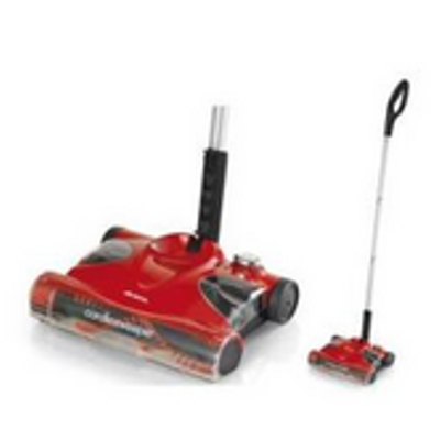 Hoover 39400223 confronta i prezzi e offerte online for Scopa elettrica cordless