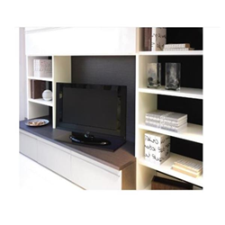 Porta Tv Led Meliconi.Meliconi 469105bb Confronta I Prezzi E Offerte Online
