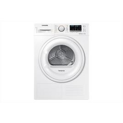 Bosch WTW855R9IT, confronta i prezzi e offerte online