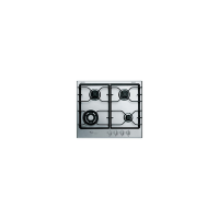 Opinioni Whirlpool PIANO COTTURA GMR6442/IXL - voto 5 su 5