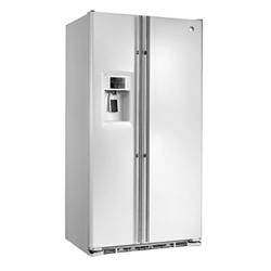 frigorifero libera installazione Side - Confronta prezzi.
