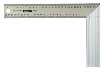 Colop 27,7 x 10,3 x 6 cm colore: Grigio fumo trasparente Righello e-mark