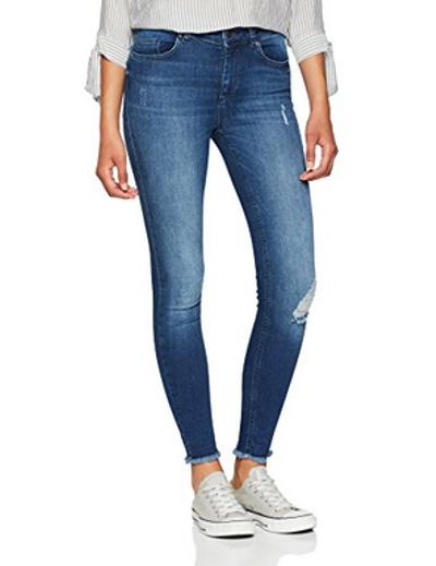 88077f52e2 Taglia Produttore uomo jeans slim - Confronta prezzi.