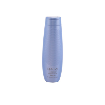 Kanebo Shampoo dare volume hair care sensai kanebo - Confronta prezzi.