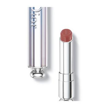 ... Dior Addict Lipstick Rossetto 722 True. URL corta alla pagina.  3348901264495 3e9d86acb32