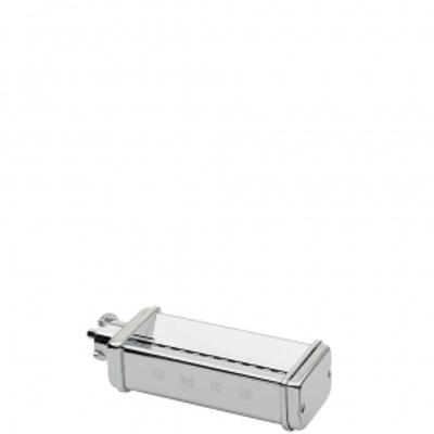 Perfecta 83 BBS8340//08 PakTrade Spazzola per Aspirapolvere Bosch BSG61700 Logo