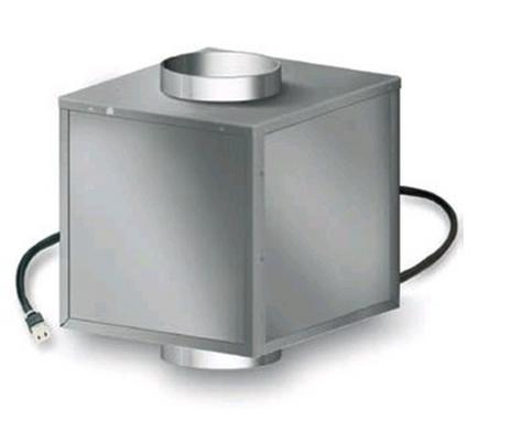 Falmec aspiratore sottotetto motore remoto cappa NUVOLA STELLA KACL ...