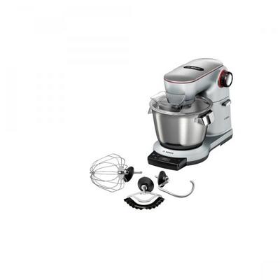 Robot Da Cucina Grandi - Confronta Prezzi, Modelli e Offerte su ...