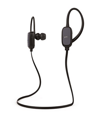 foto Transit Fusion Mini Auricolari In-Ear Durata Fino a 7 ore di musica. faad398135e2