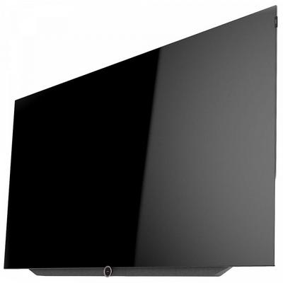 Loewe 56435d51, confronta i prezzi e offerte online