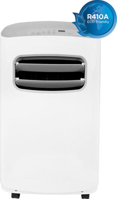 Prodotti comfee condizionatori for Deumidificatore comfee