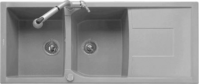Prodotti plados lavelli - Lavelli per cucina in fragranite ...