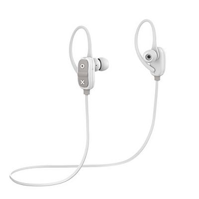 foto Live Large Auricolari gancio per l orecchio sicuro 7 ore di  riproduzione 15. 0c65fcf32783