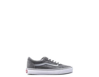 520a3cee794c6f Marca: Vans. Sneakers donna grigio