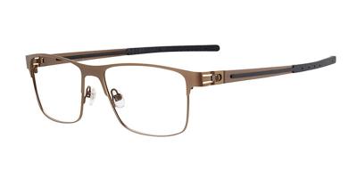 Occhiali da Vista Prodesign 6121 Axiom 5031 e4wKFi9