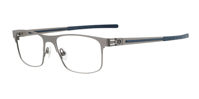 Occhiali da Vista Prodesign 6122 Axiom 6532 xMLbe