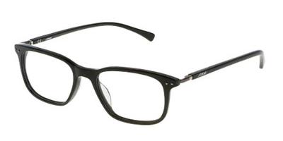 Occhiali da Vista Sting VS6589 0Z87 xpP3U6