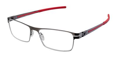 Occhiali da Vista Prodesign 6149 Axiom 5011 8ezj5H6IC