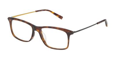 Occhiali da Vista Sting VS6589 0U28 pKWUeUT2