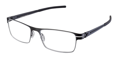 Occhiali da Vista Prodesign 6121 Axiom 6031 houICR