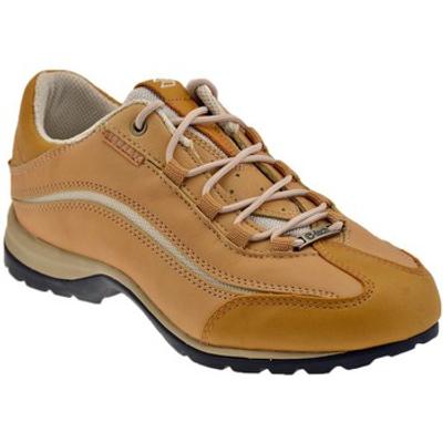 TREZETA shoes Cyclone WP JR Bambino Red-Orange 37