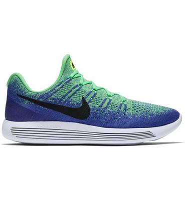 Nike LunarEpic Flyknit scarpe running neutre uomo - Confronta prezzi. 73e7ebbebaf