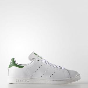 half off 3ce71 baf00 ... Adidas originals Scarpe stan smith - tg4.5uk. URL corta alla pagina.  4054067760236
