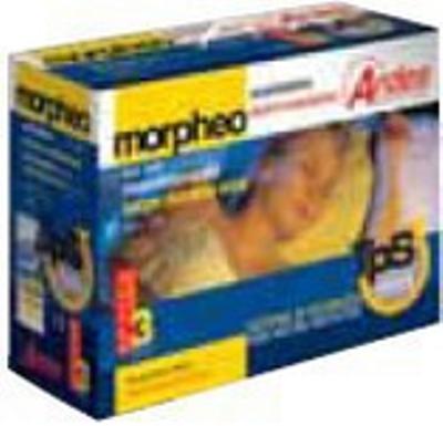 Ardes Medicura 423 Scaldaletto Matrimoniale Morpheo.Ardes 422 Confronta I Prezzi E Offerte Online