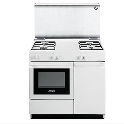 Tecnogas d52nws confronta i prezzi e offerte online - Delonghi cucina a gas ...