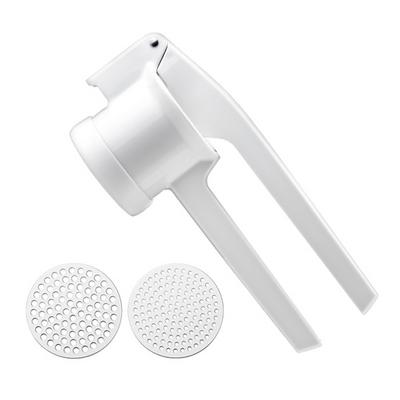 Tescoma Handy Schiacciapatate//Passatelli Bianco 35x16.5x10.3 cm