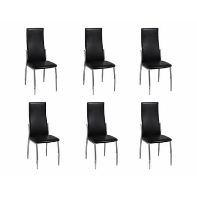 Sedie Per Cucina E Sala Da Pranzo - Confronta Prezzi, Modelli e ...