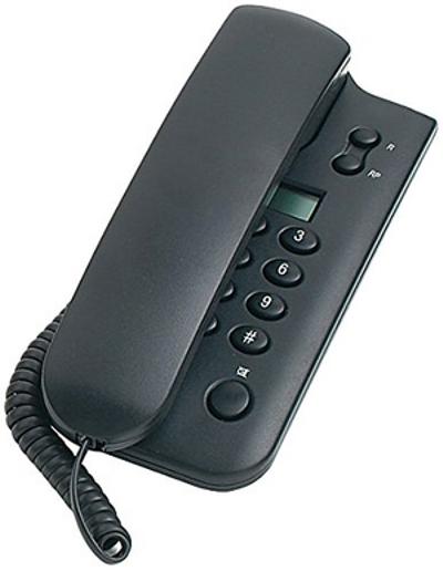 Geemarc telefoni domestici confronta prezzi - Telefoni a parete ...