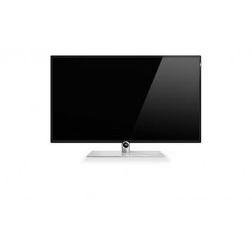 Loewe 56405w90, confronta i prezzi e offerte online