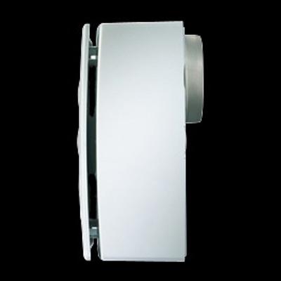 Prodotti vortice ventilatori - Aspiratore centrifugo bagno ...