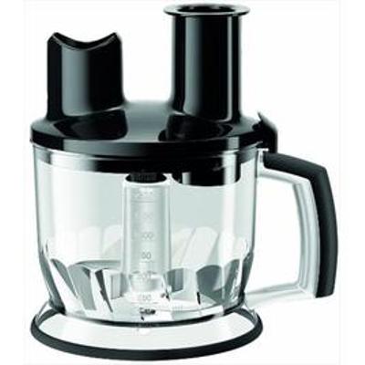 Accessori Robot Da Cucina - Confronta Prezzi, Modelli e Offerte su ...